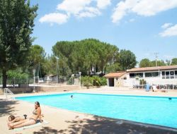 location gite pr�s de Mazaugues
