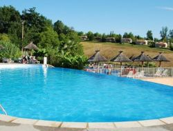 Holiday accommodation in Le Bugue near Saint Felix de Reillac