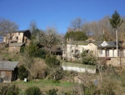 Holidat cottages in the Tarn, Midi Pyrennes