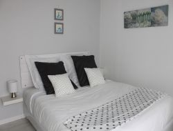chambres d'hotes  Vendee n°13600
