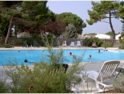 Holiday rentals on the Ile de Ré in Poitou Charentes near La Rochelle