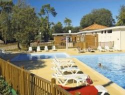 Holiday rentals on the Oleron Island in Poitou Charentes