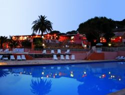 Holiday accommodation on the French Riviera