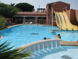 camping Provence Alpes Cote Azur n°13654