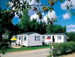 Seaside holiday accommodations south Brittany near Carnac