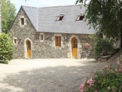 Rental in Plestin les Greves n°13664