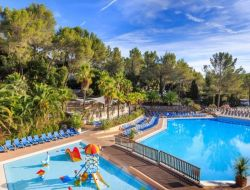 camping Provence Alpes Cote Azur n°13683