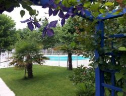 Holiday accommodation in the Landes, Aquitaine