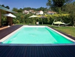 Holiday accommodations in Tarn et garonne, Midi Pyrenees.