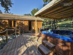 Gite de vacances dans le Gard.