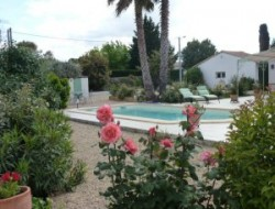 location  Herault n°13863