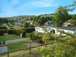 Holiday accommodations near Nevers, Burgundy