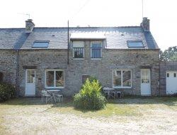 Gites ruraux dans le Morbihan (56)