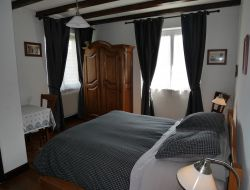 B&B in Alsace, France. near Dambach la Ville