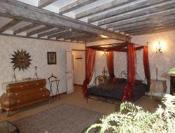Gites ou chambres d'hôtes à Valognes dans la Manche