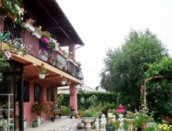Holiday accommodation in Ariege, Midi Pyrenees.