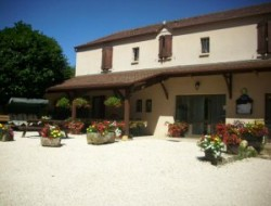 B&B in the Lot, Midi Pyrenees. near Cales