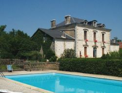 location  Charente n°14085