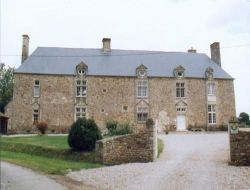 Bed & breakfast in Rauville la Place in the Cotentin