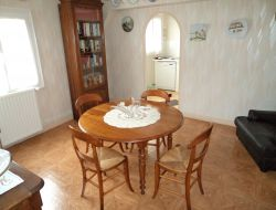 Holiday rental in Blois, Loire Valley