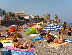 Location saisonnière dans le Cap Corse.