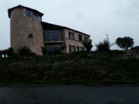 Location vacances avec jacuzzi en Charente Maritime.