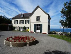 Holiday rentals in Cancale, Brittany