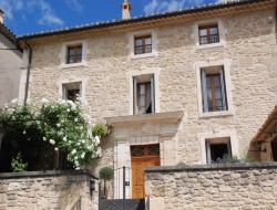 Bed and Breakfast close to Nimes or Avignon in France