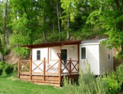 camping Aquitaine n°14431