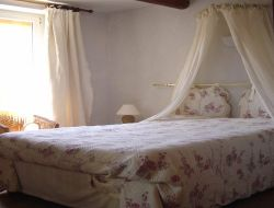 chambres d'hotes Provence Alpes Cote Azur  n°14465