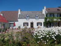 B&B in Saint Jean du Doigt near Morlaix