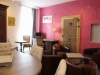 Location vacances Beaune n�14585