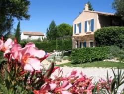 chambres d'hotes Provence Alpes Cote Azur  n°14600