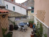 Location vacances Narbonne n�14612