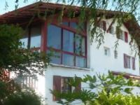 Holiday accommodation in Saint Jean de Luz, Aquitaine. near Sare