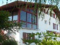 Location saisonnière à St Jean de Luz