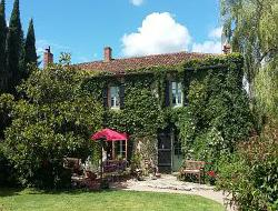 Bed and Breakfast in Vendee, Pays de la Loire