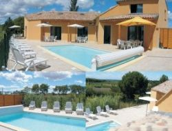 location  Herault n°14646