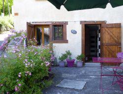 Gîte de vacances en Ariège Pyrénées