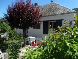 Location de gîte à Murol en Puy de Dôme