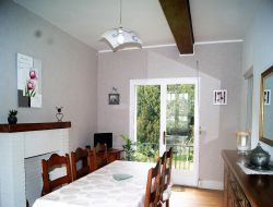 Holiday accommodation in Baie de Somme, Picardy near Noyelles sur Mer
