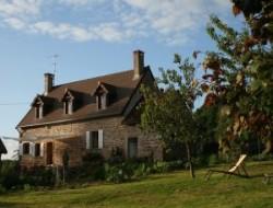 gite 14924 en Saône et Loire