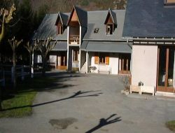 Gîtes a proximité de Saint Lary en Pyrénées