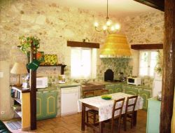 Holiday home in Narbonne, Languedoc Roussillon