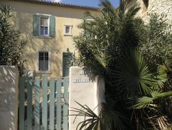Holiday rental in Narbonne, Languedoc Roussillon.