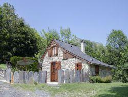 Location de gîte rural à Arcizans dans les pyrénées