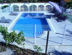 chambres d'hotes  Pyrenees Orientales n°15081