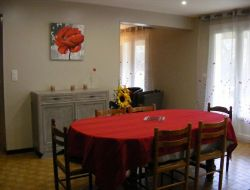 Holiday cottage near Carcassonne in Languedoc Roussillon