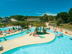 Location vacances à Carnac (56)
