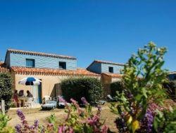 Locations vacances en Vendée (85)